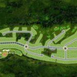 Lote a venda Condomínio Maxximo Garden, rua Sananduva, Jardim Botânico – Brasília DF