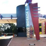 Casa venda Condomínio Privê Morada Sul – Etapa A