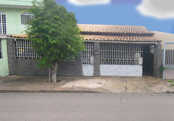 Casa a venda Taguatinga QNA 28, Em frente ao Taguaparque