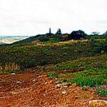 Lote venda Condomínio Mansões Itaipu