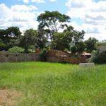 Lote a venda Condomínio Itaípu Jardim Botânico