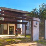 Casa a venda Residencial Chapéu de Pedra Conjunto D