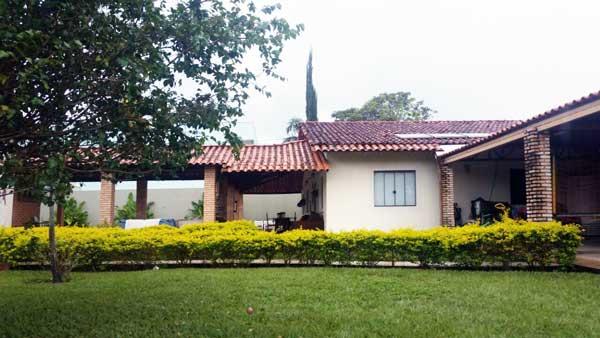 Casa venda Lago Sul QI 27 Conjunto 15
