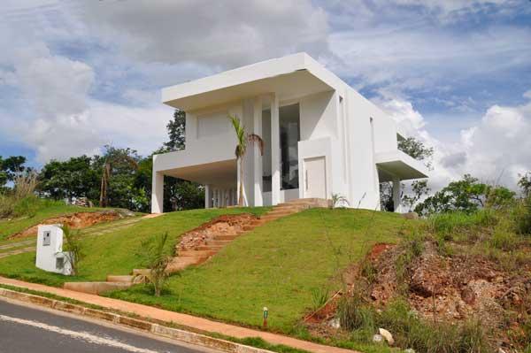 Casa venda Condomínio Santa Monica Travessa Cristal – Brasília DF