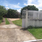 Casa venda Condomínio Solar de Brasília Quadra 1