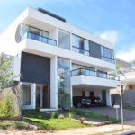 Casa venda Condomínio Santa Monica Alameda Flamboyants – Brasília – DF