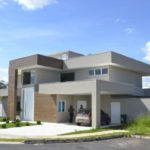 Aluguel de Casa no Condomínio Reserva Santa Monica Travessa Rosas – Brasília – DF