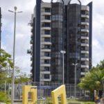 Apartamento venda Adriana Park,  João Pessoa PB