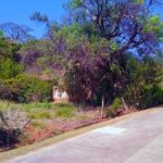 Lote venda Condomínio Quinta Bela Vista, Jardim Botânico Brasília DF