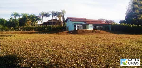 Casa a venda SHIN QL 11 Conjunto 3 Ponta de Picolé