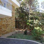 Casa a venda Condomínio Santa Monica Travessa Bela Vista, Brasília DF