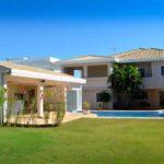 Casa a venda Condomínio Solar de Brasília Quadra 2