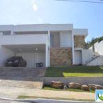 Casa a venda Condomínio Reserva by Santa Monica, Alameda Beija Flores