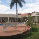 Casa a venda 3 suites 4 vagas garagem Piscina, QI 27 Lago Sul