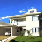 Casa a venda Condomínio Santa Monica Travessa Pinheiros DF 140