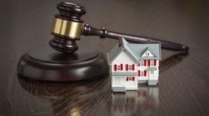 Condomínios, desafios jurídicos e políticos