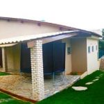 Casa a venda no Condomínio Verde, Jardim Botânico, Brasília DF