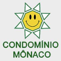 Como chegar no Condomínio Privê Residencial Mônaco, DF 140, Brasilia