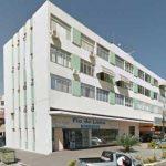 Apartamento a venda SCRN 704/705 BLOCO F Asa Norte Brasília-DF