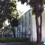 Vendo apartamento 2 quartos 413 Sul Brasilia DF