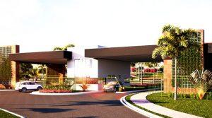 Consulta Pública sobre regulação do cercamento e acesso dos condomínios fechados