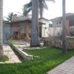 Casa 3 suítes Piscina 2 garagens Condomínio Estancia Jardim Botânico Brasilia-DF