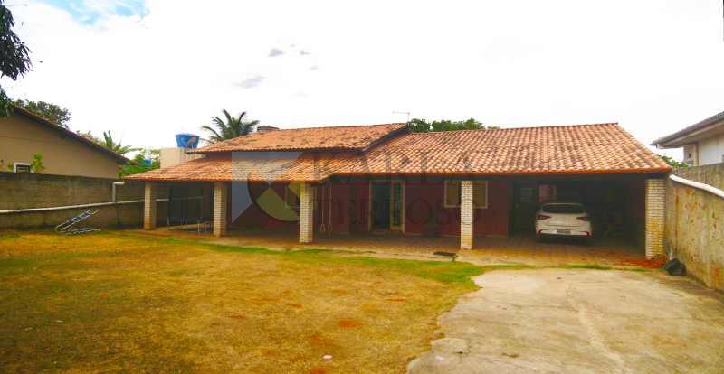 Casa a venda no Condomínio Parque dos Mirantes DF 140 Brasília
