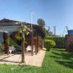 Casa a Venda Condomínio Mansões Flamboyant DF 140 Brasilia