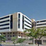 Aluguel de apartamento 1 quarto 1 vaga garagem CA 2 Lago Norte Brasília DF