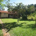 Casa a venda Condomínio Ecológico Parque do Mirante – DF 140, Jardim Botânico