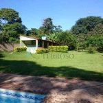 Chácara a venda Núcleo Rural Morro da Cruz Brasília-DF
