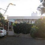 Casa a venda 2 quartos Residencial Chapéu de Pedra Conjunto D