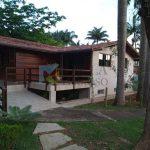 Casa a venda 3 quartos 1 suite Condomínio Quintas Interlagos Jardim Botanico Brasilia DF
