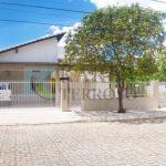 Casa a venda 3 suites 2 vagas garagem Solar de Brasília 3 Jardim Botânico