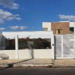 Aluguel de Casa 4 quartos Condomínio Quintas do Sol Quadra 9 Jardim Botânico