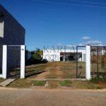Condomínio Prive Morada Sul Etapa C