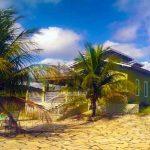 Casa a venda 3 quartos 1 suite com piscina churrasqueira Ouro Vermelho 2 Jardim Botânico Brasília DF