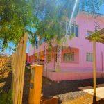 Aluguel de casa 5 quartos 6 vagas de garagem Estancia Quintas da Alvorada Jardim Botânico DF