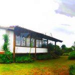 Chácara 2,5 hectares a Venda na DF 140 km 5,5 Jardim Botânico Brasília DF